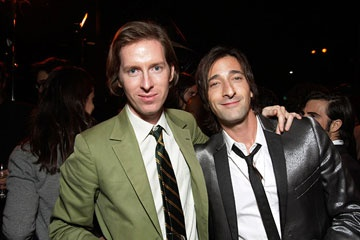 anderson-and-brody.jpg