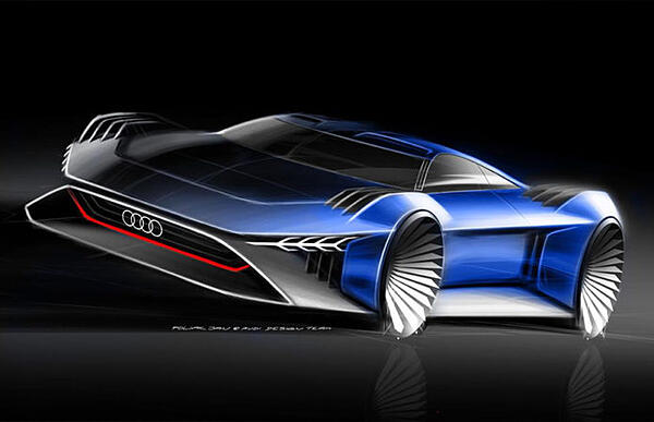 audi-rsq-e-tron-concept-spies-in-disguise-movie-3-696x449