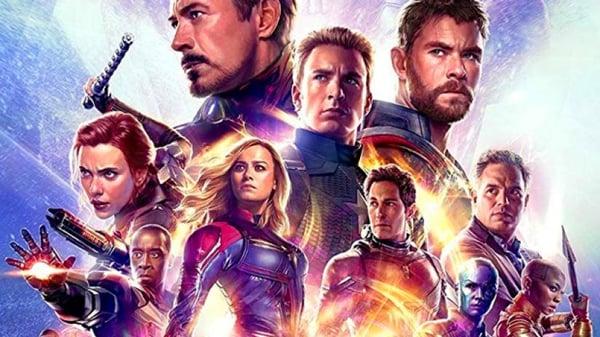 avengers-endgame-imax-poster