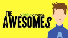 awesomes.png