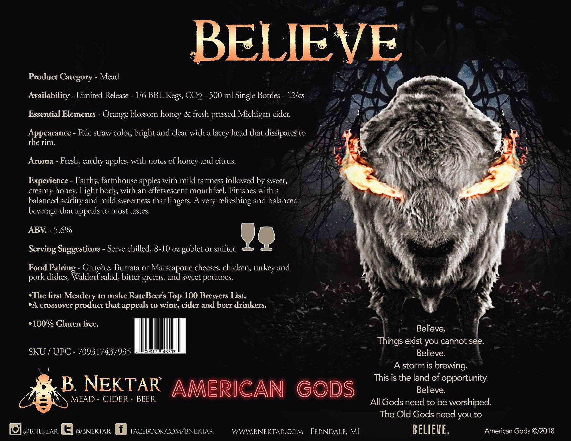 believe graphic_i