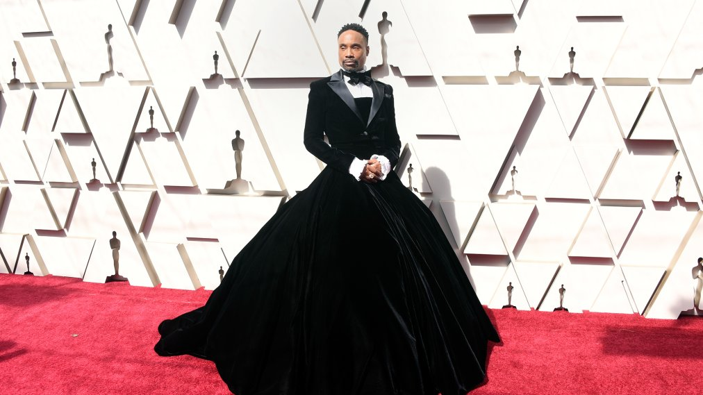 billy-porter-dress-oscars-2019