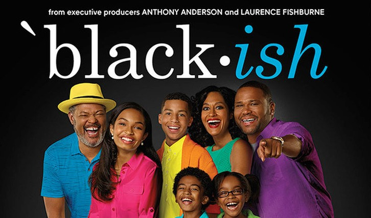 blackish, tracee ellis, anthony anderson, diversity, hollywood, inclusive, marketing, upcoming productions, tv shows, films