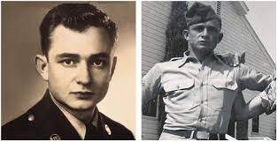 Johnny Cash Military ⋆ FilmmakerIQ.com