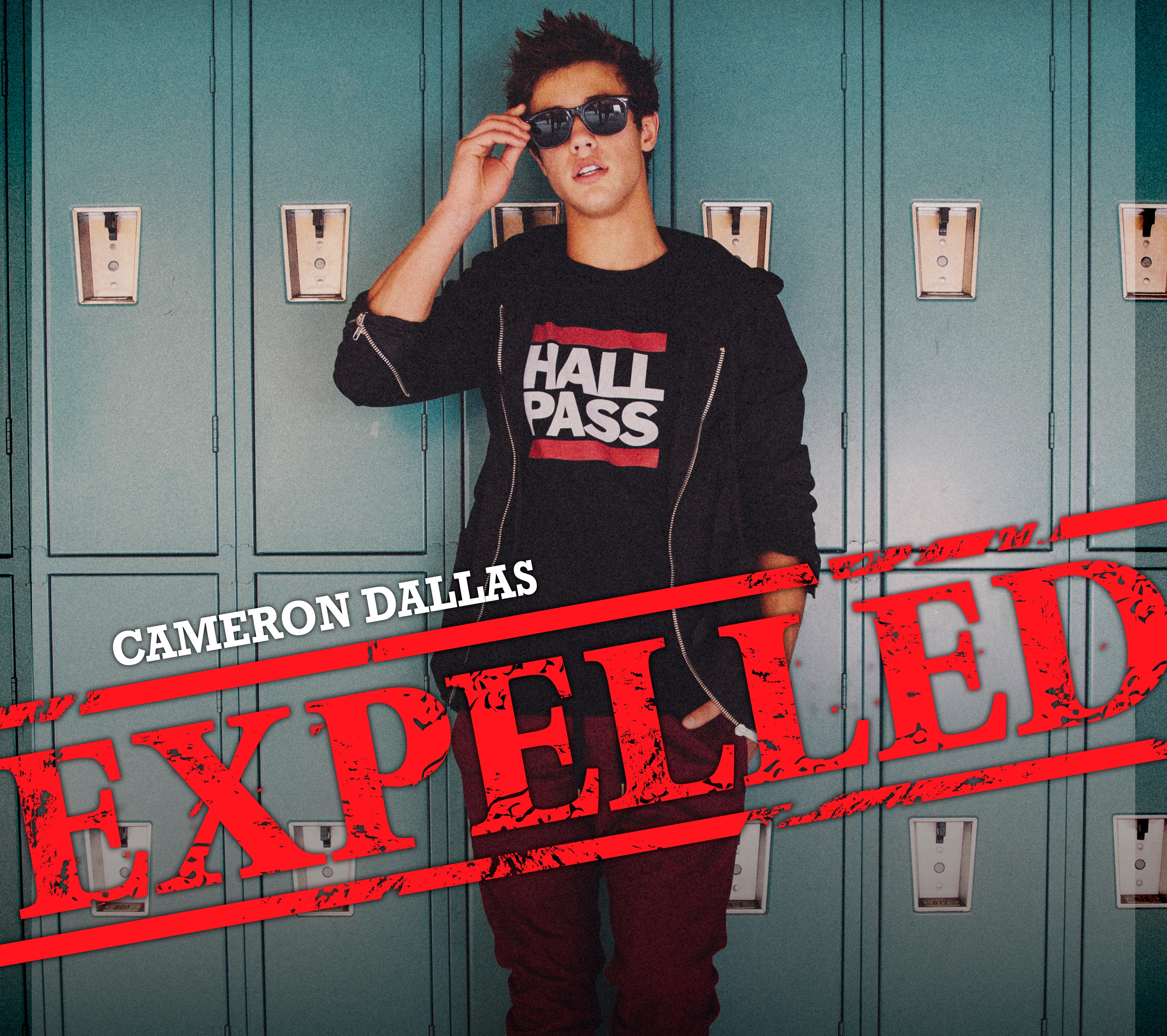 cameron-dallas-expelled.jpg