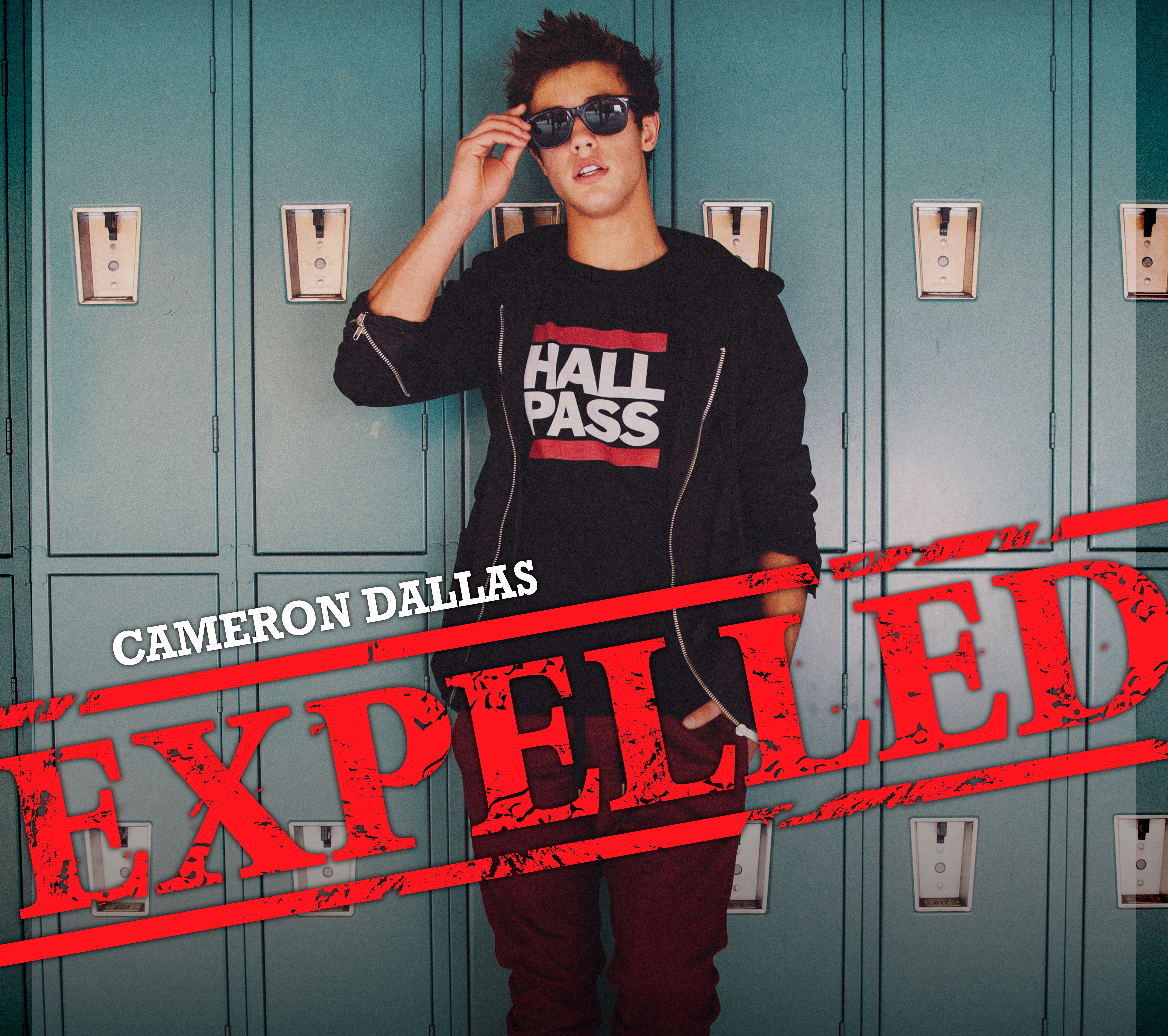 cameron-dallas-expelled.jpg