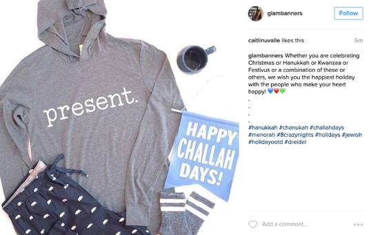 chanukah-instagram.png