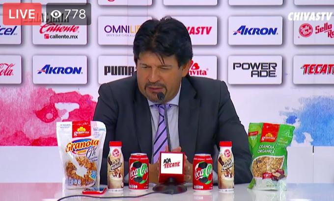 chivas-tv-sponsor-product