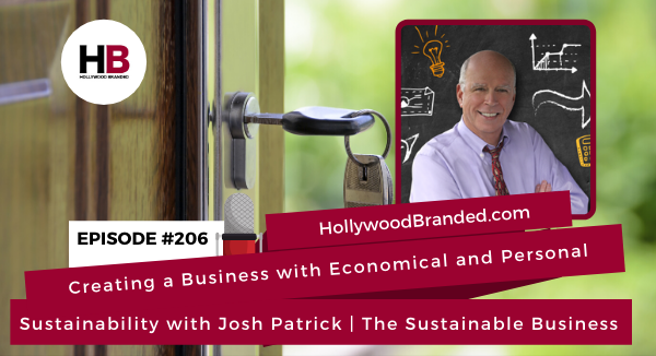 creating-a-business-with-economical-and-personal-sustainability
