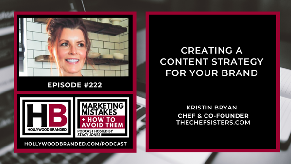 creating-content-strategy-to-your-brand-1024x576