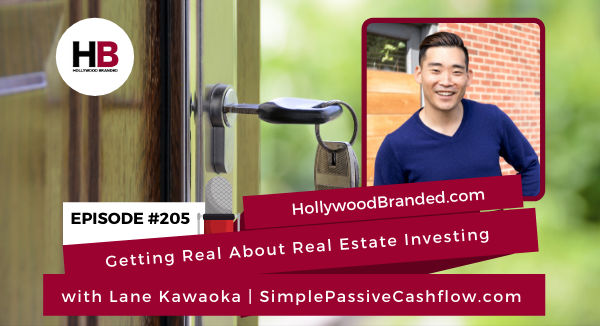 creating-real-about-real-estate-investing
