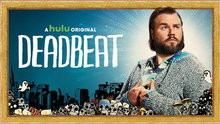 deadbeat.png