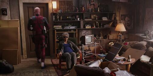 deadpool-and-ikea-how-the-swedish-company-got-on-the-big-screen-das-kullen-is-kaput-855572.jpg