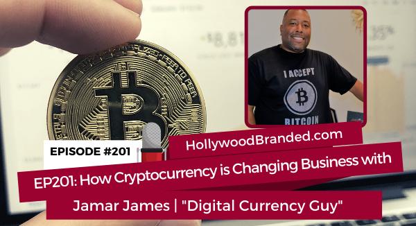 digital-currency-guy