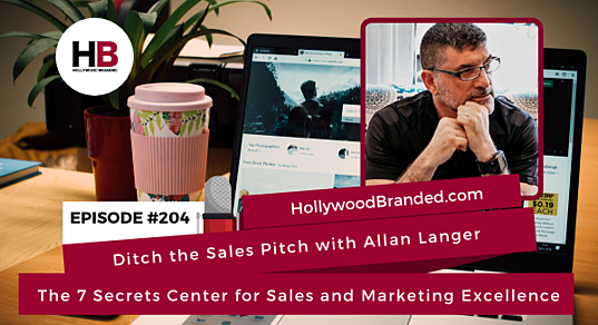 ditch-the-sales-pitch-with-allan-langer