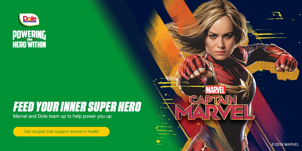 Dole_Captain_Marvel