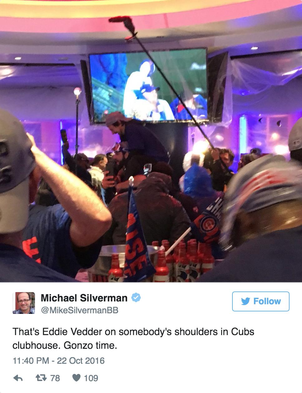 eddie-vedder-cubs.png