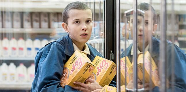 eggo-stranger-things-2.jpg
