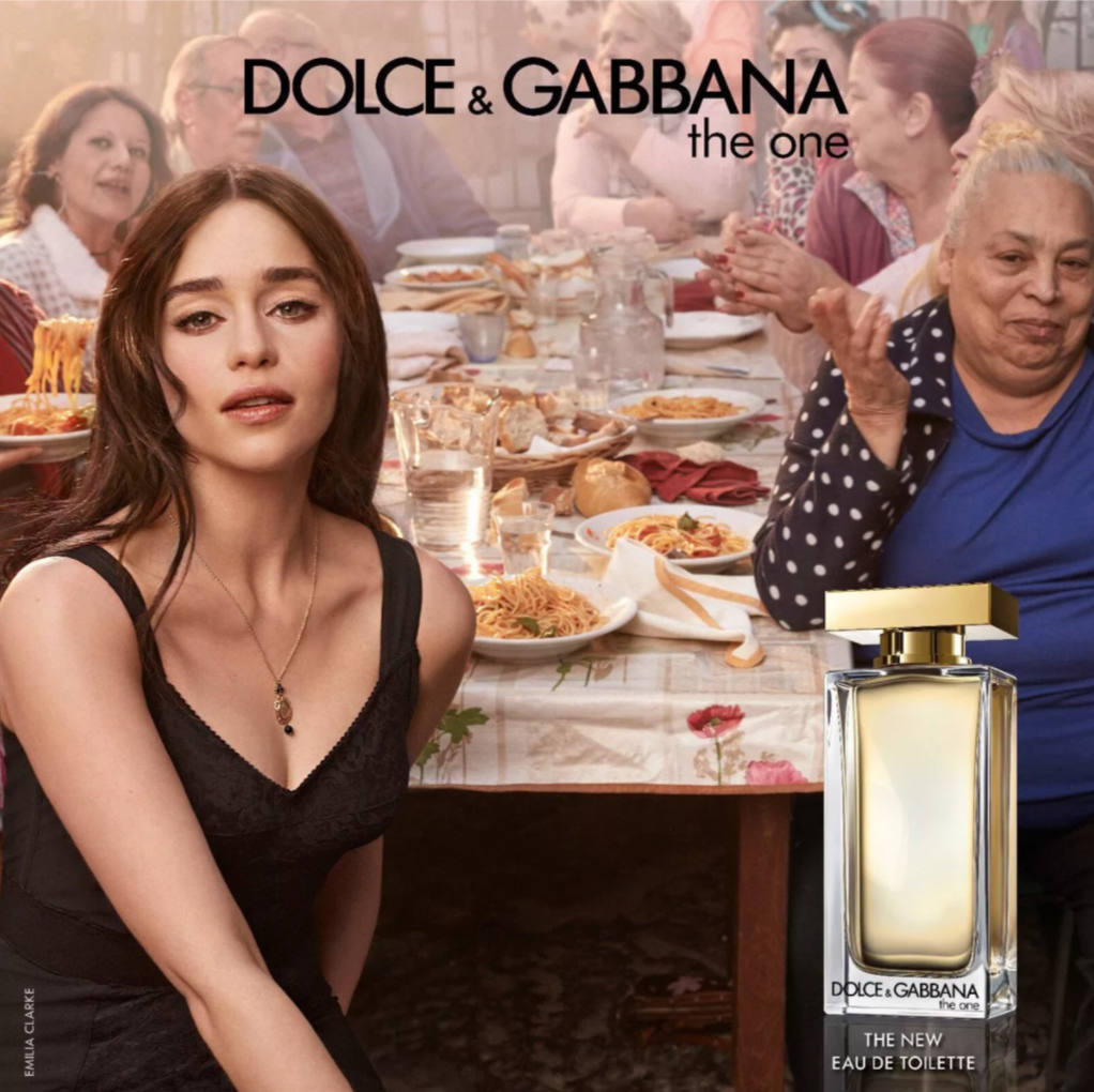 emilia clarke dolce and gabbana.png