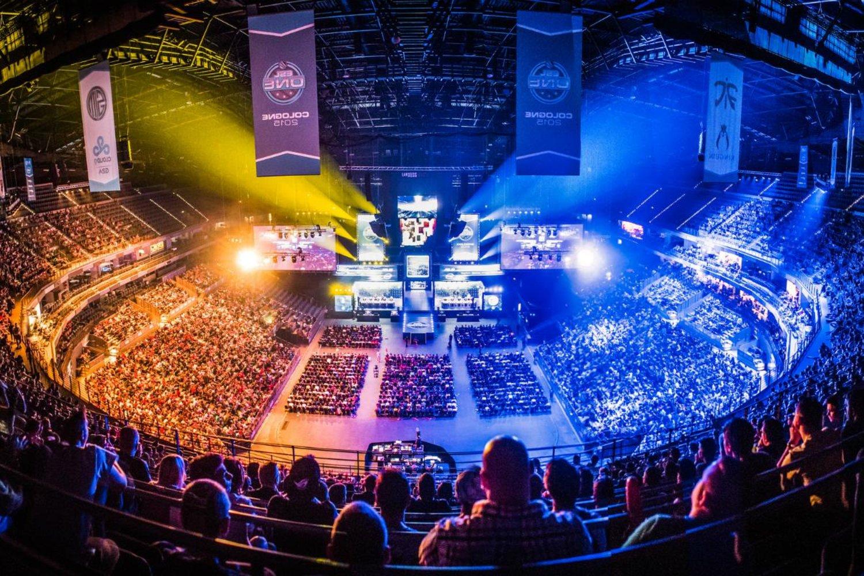 esports tournament.jpg
