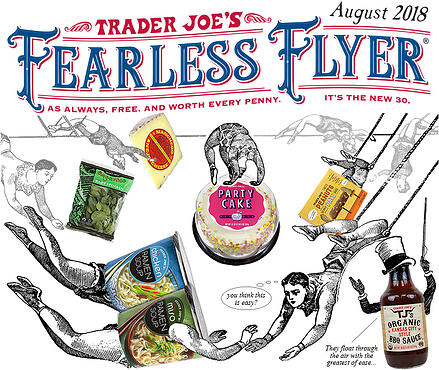 fearless-flyer