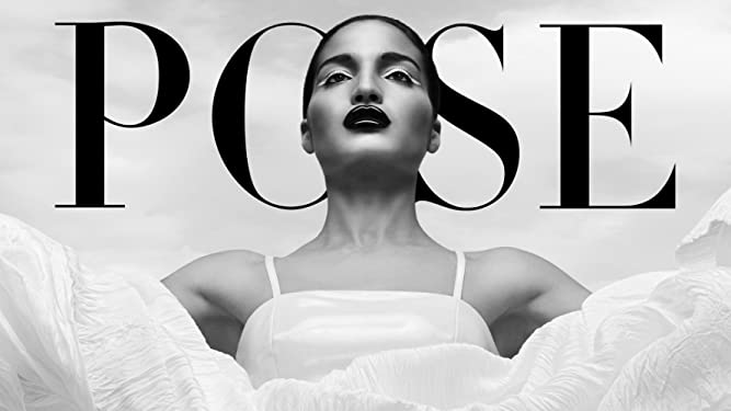 Pose, Billy porter, mj rodriguez, diversity, hollywood, inclusive, marketing, upcoming productions, tv shows, films