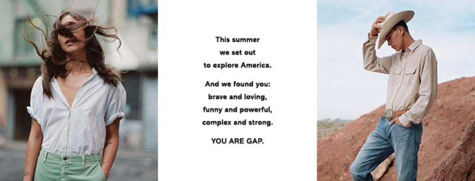 gap summer marketing.png