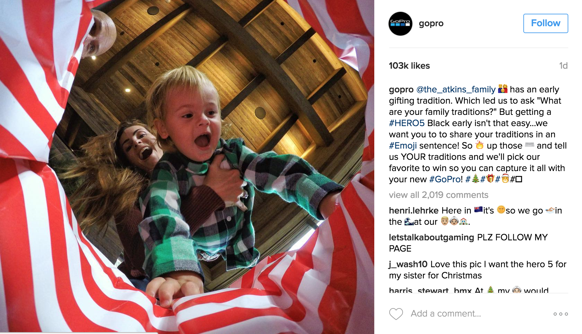 go-pro-holiday-instagram.png