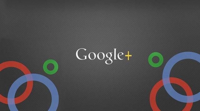 google plus home.jpg