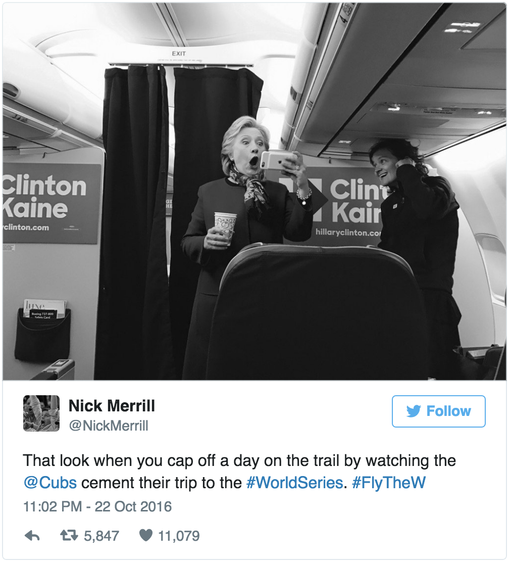 hillary-clinton-chicago-cubs.png