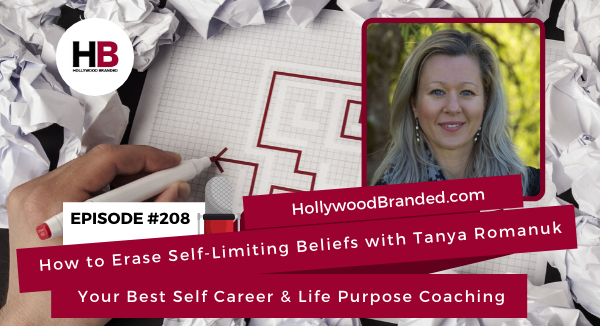 how-to-ease-self-limiting-beliefs