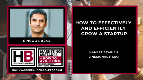 how-to-effectively-and-efficiently-grow-a-startup-hamlet-azarian