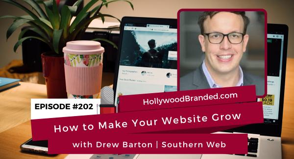 how-to-make-your-website-gorw