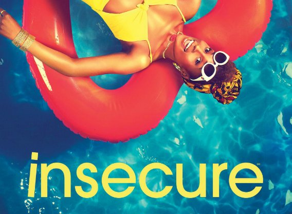 insecure, Issa rae, diversity, hollywood, inclusive, marketing, upcoming productions, tv shows, films