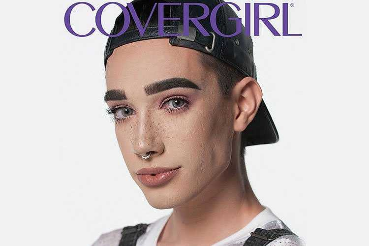 james-charles-covergirl_750x500