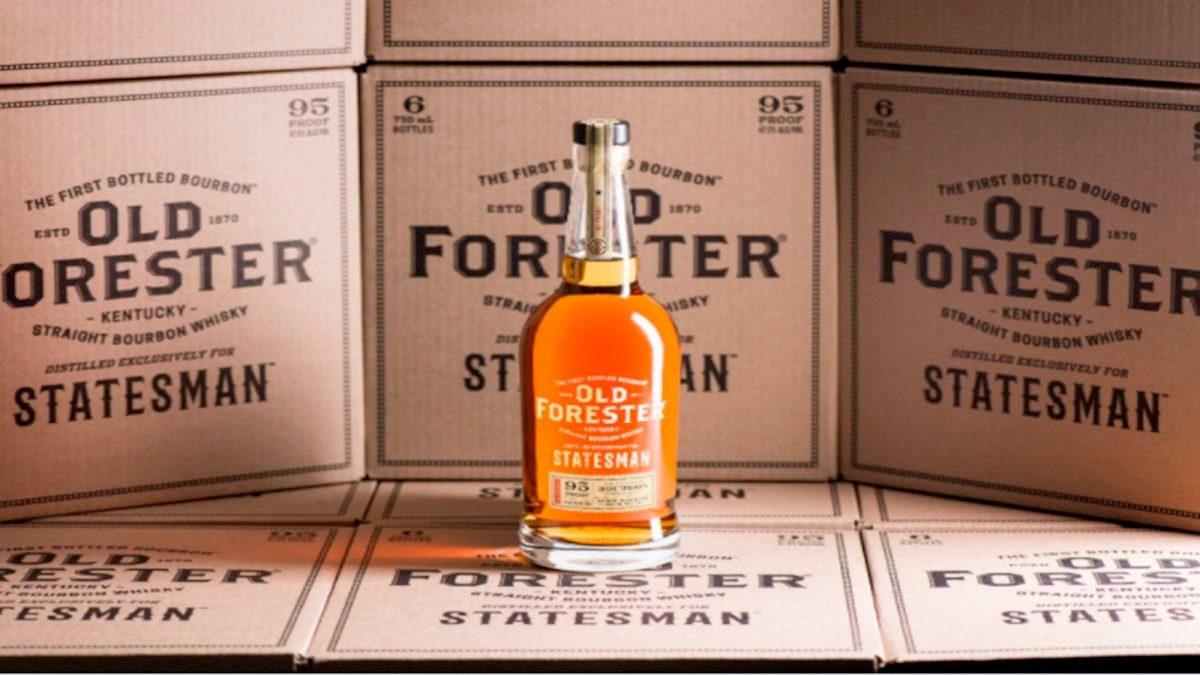 kingsman-statesman-whiskey