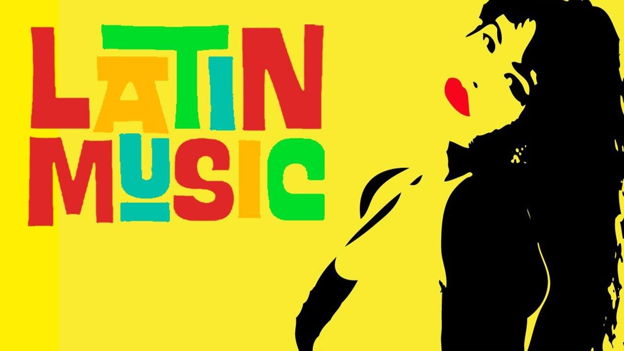 latin music crossover