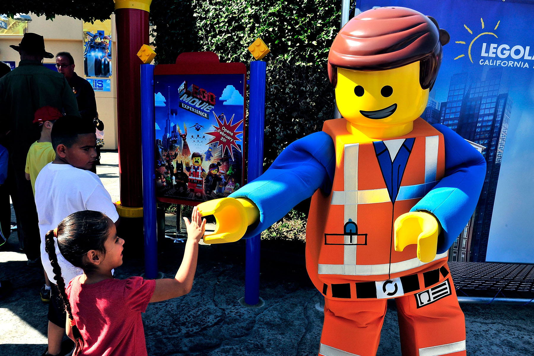 lego-movie-experience-legoland.jpg