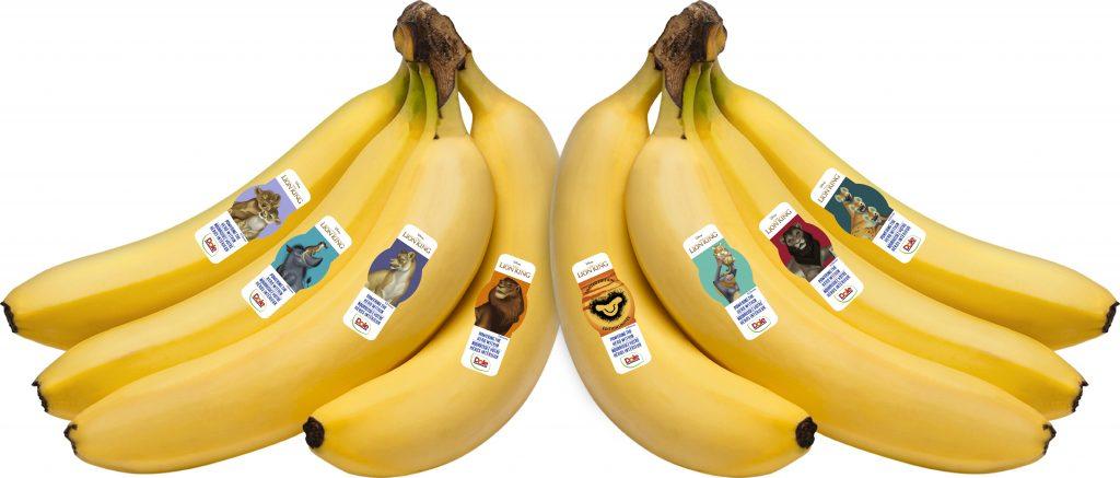 lion-king-dole-bananas