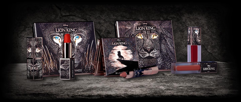 lion-king-luminess-make-up