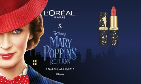 loreal-mary-poppins-returns_shjshs-1