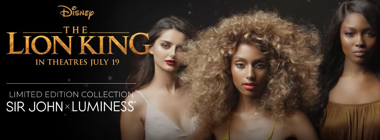 luminess-lion-king-header