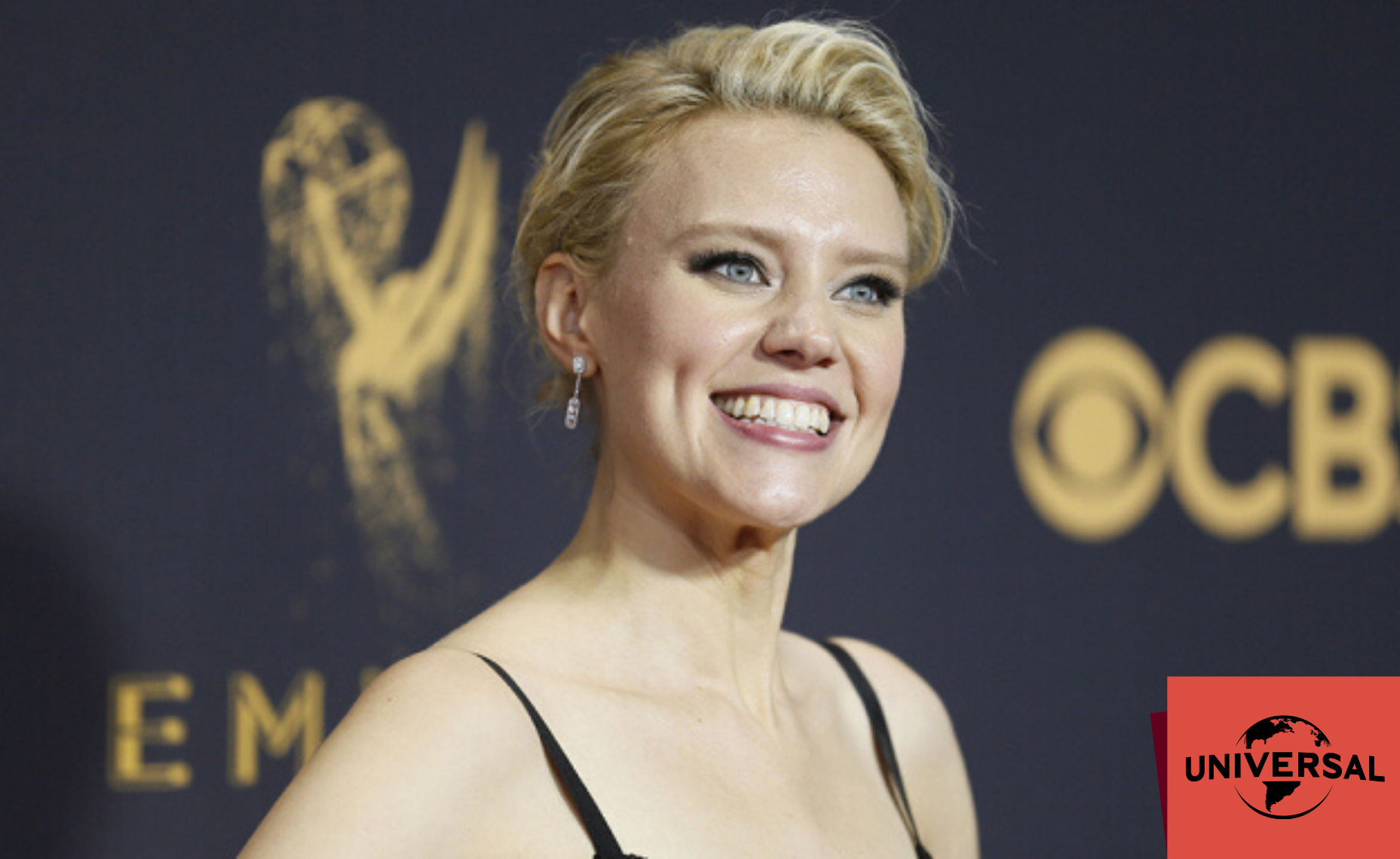 lunch witch, universal pictures, kate mckinnon, diversity, hollywood, inclusive, marketing, upcoming productions, tv shows, films