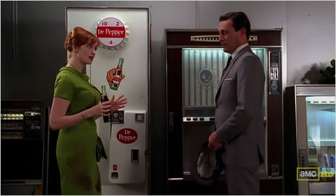 mad-men-vintage-dr-pepper.jpg