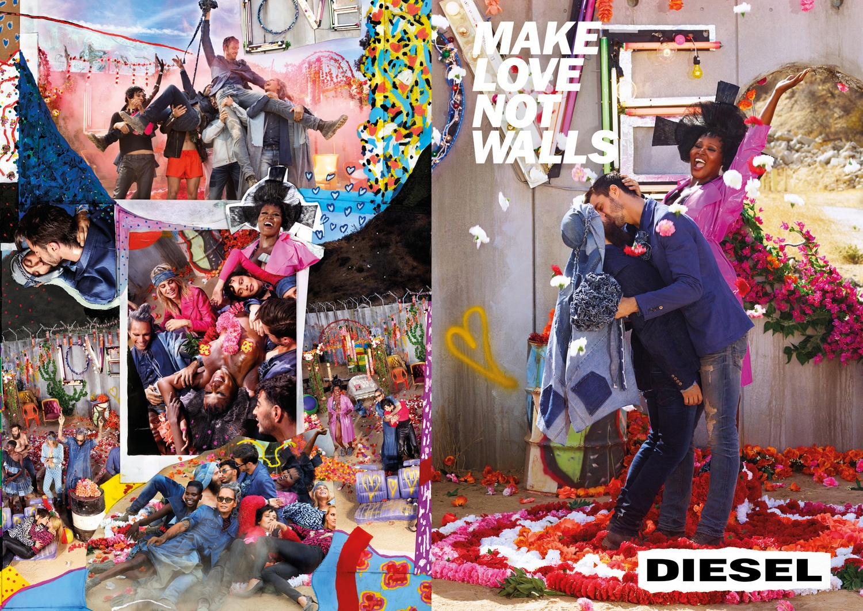 make-love-not-walls.jpg