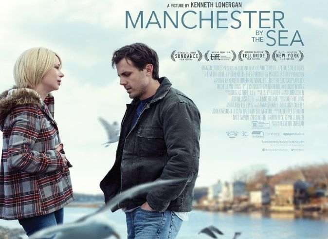 manchester-by-the-sea-amazon.jpg
