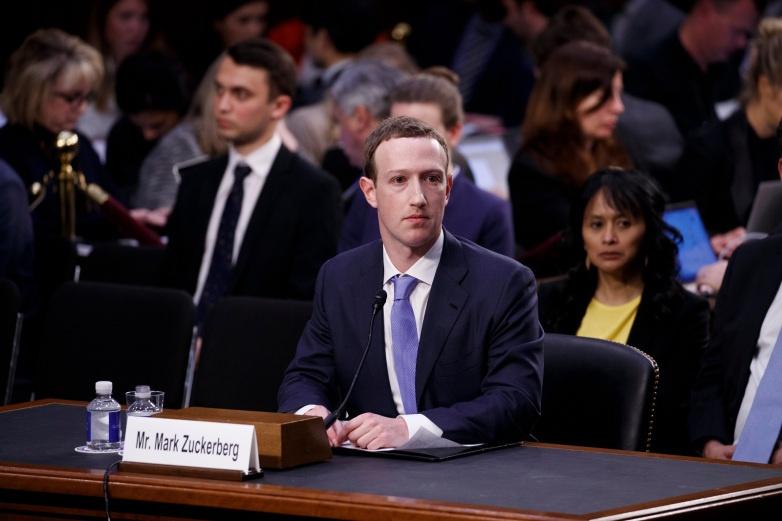 mark-zuckerberg-congress