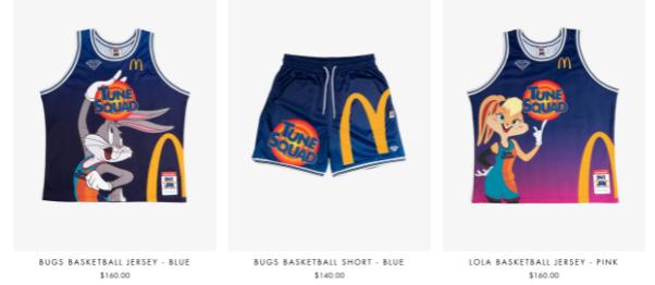 mcdonalds-streetwear-spacejam