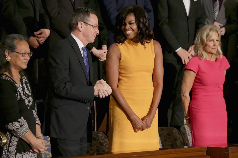 michelle-obama-sotu-dress.jpg
