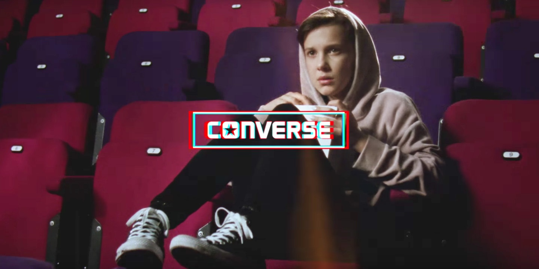 millie bobby brown converse.jpg